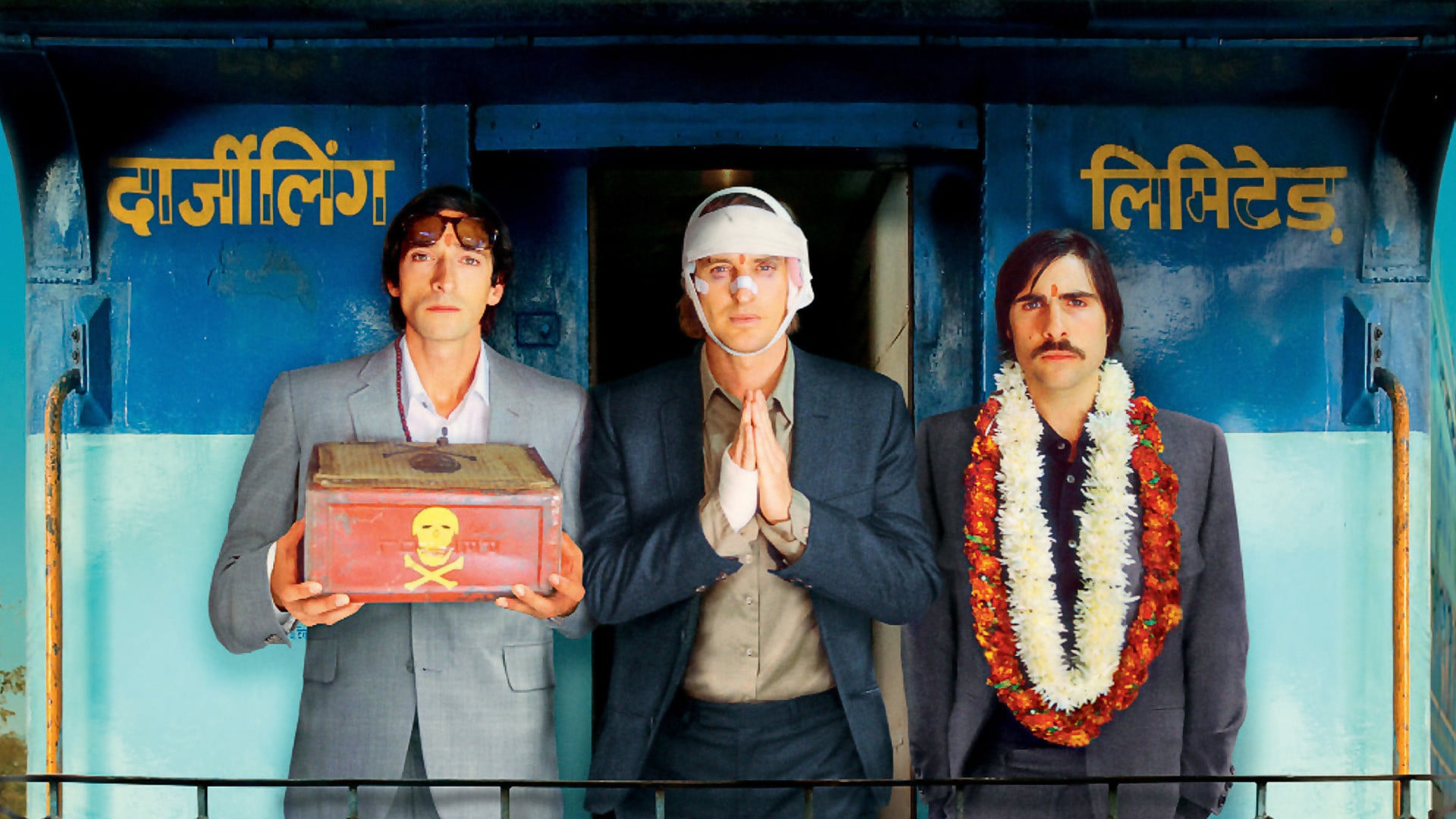 Как мы аудировали Wi-Fi в метро Дели и что из этого вышло - 1