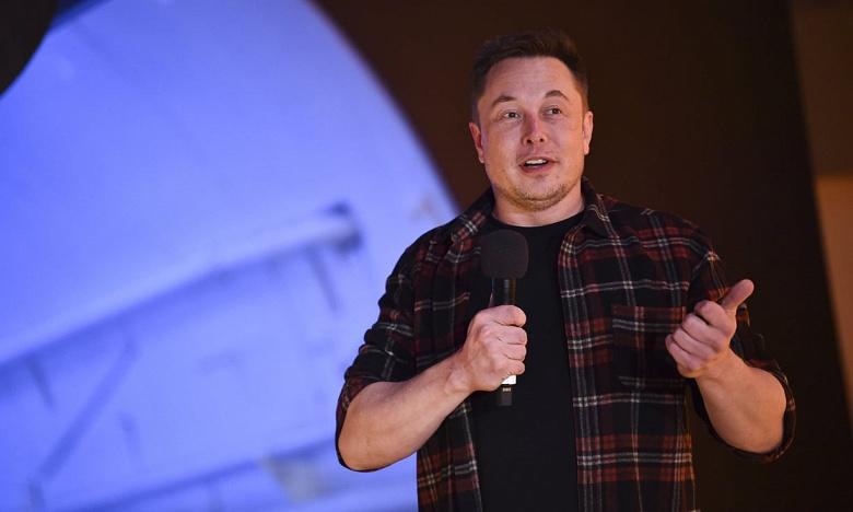 Илон Маск просит суд прекратить разбирательство по иску, поданному спасателем, которого Маск обозвал педофилом