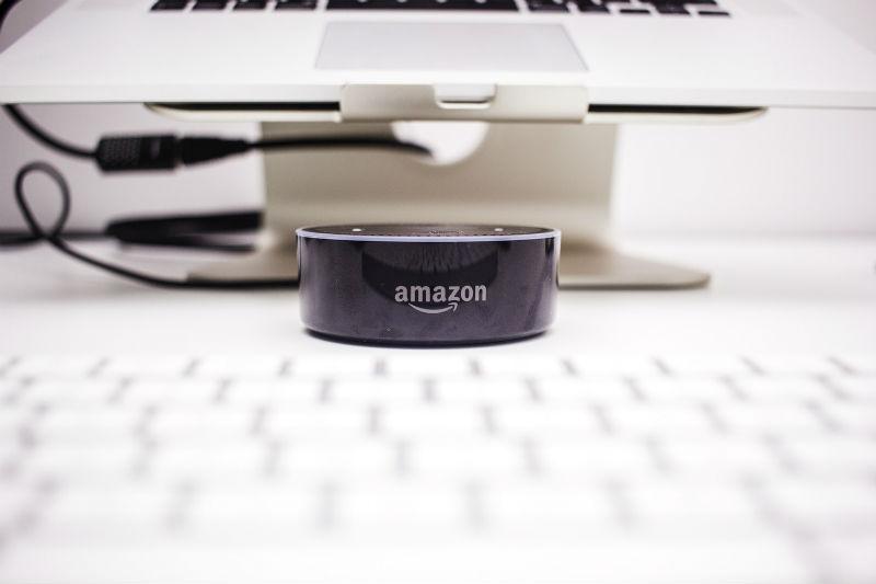 5 причин успеха: почему Amazon стала самой дорогой компанией в мире - 1