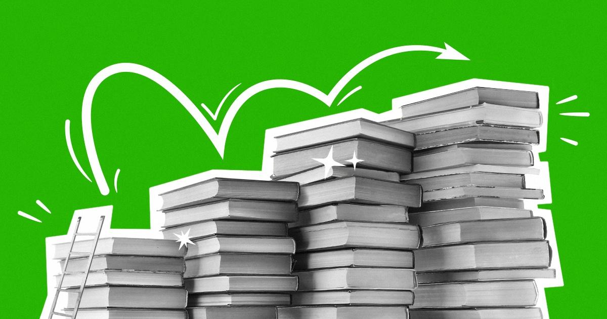 Data Science: книги для начального уровня - 1