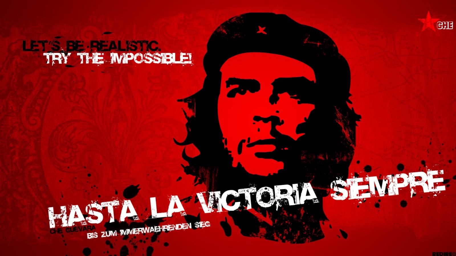 Интернет на Кубе. От революции к революции - 1