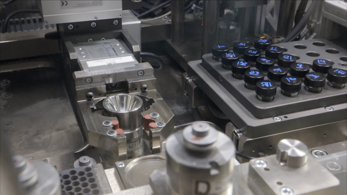 Национальная лаборатория Ок-Ридж решила главную проблему разработчиков космических устройств: дефицит плутония-238 - 1