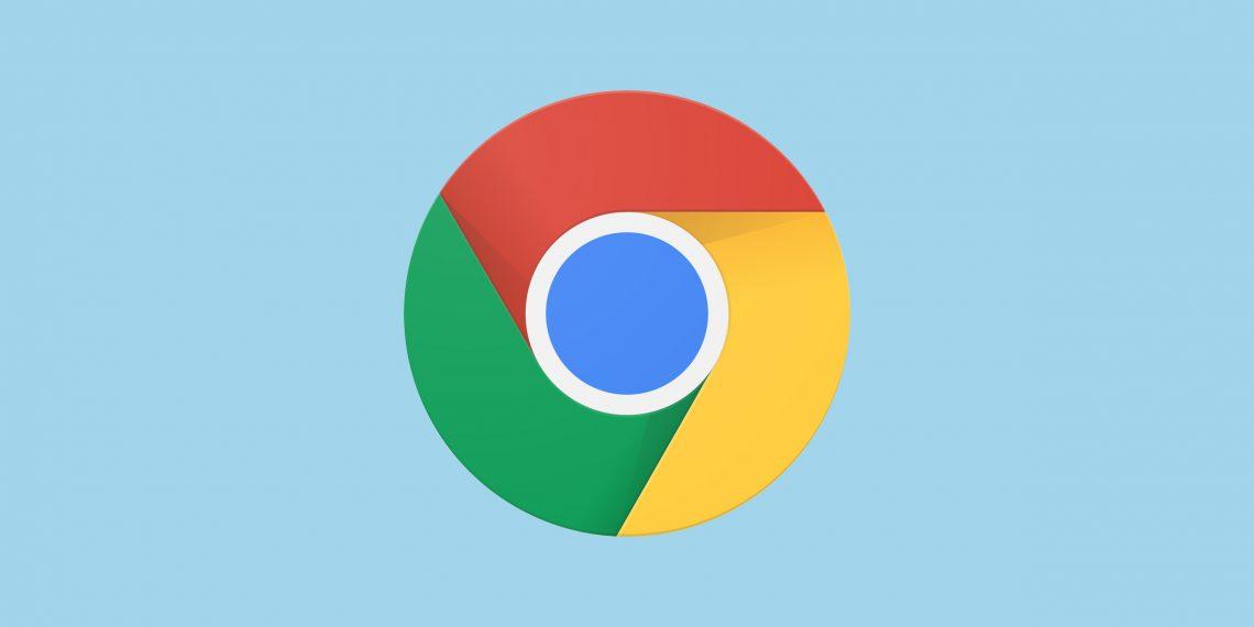 Встроенный блокировщик рекламы браузера Chrome начнет работу 9 июля - 1