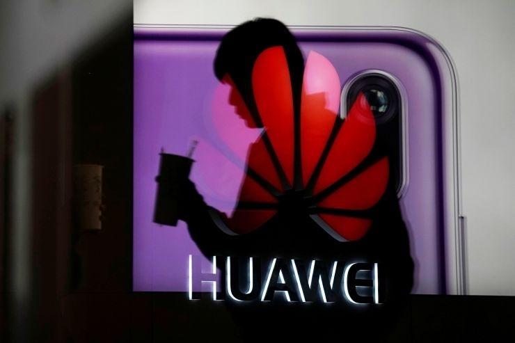Сотрудник Huawei арестован в Польше по обвинению в шпионаже