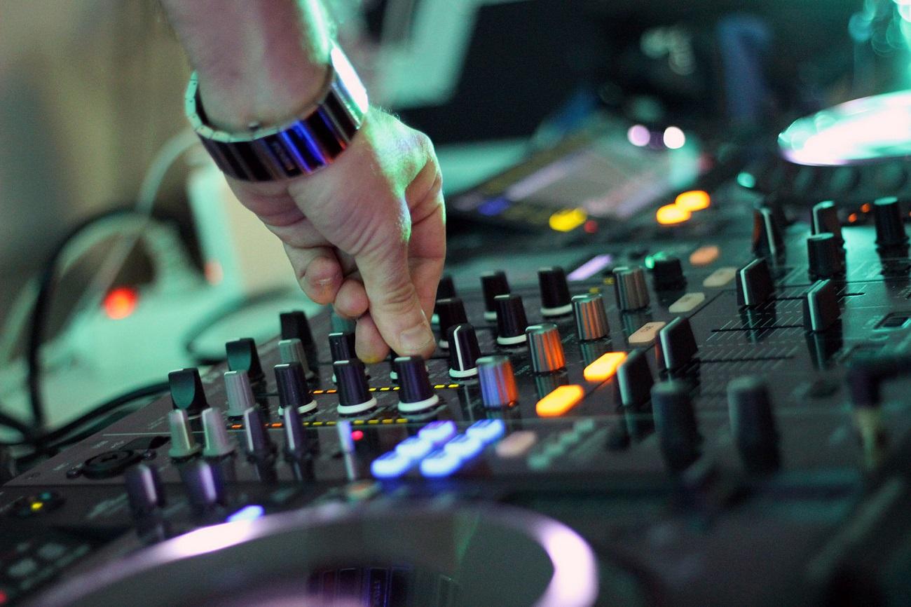 Что нужно знать перед тем, как начать карьеру в аудиоиндустрии - 1