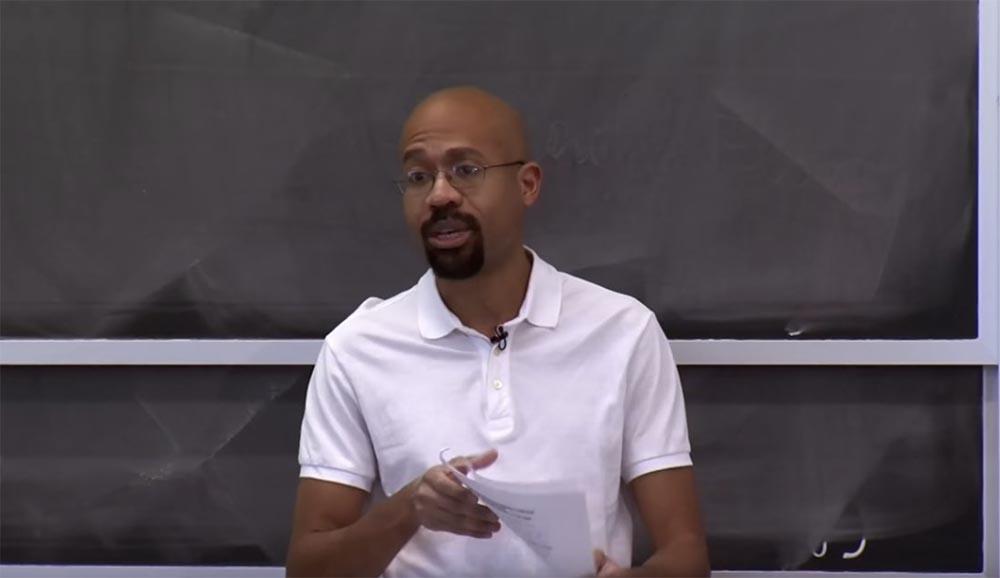 Курс MIT «Безопасность компьютерных систем». Лекция 23: «Экономика безопасности», часть 1 - 2
