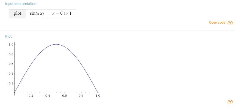 Математика в Gamedev по-простому. Кривые и дождь в Unity - 2
