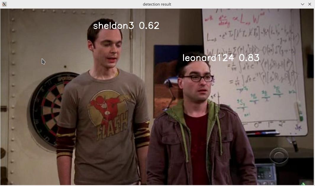 «Теория Большого взрыва» и практика применения Python - 1