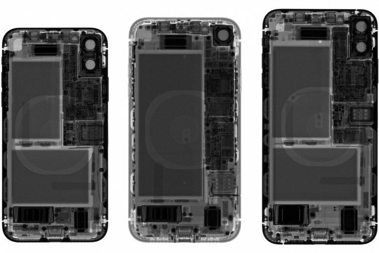 Apple просит поставщиков снизить цены на комплектующие для iPhone, чтобы хоть как-то компенсировать падение продаж