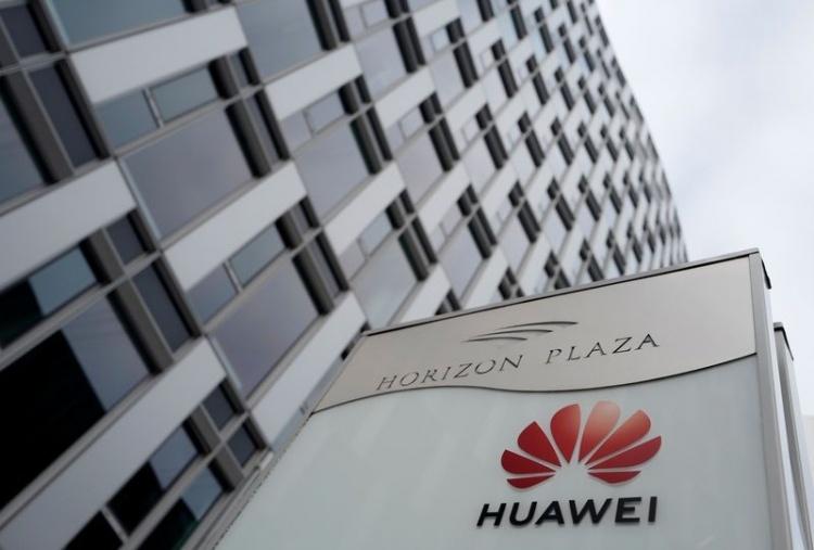 Huawei уволила сотрудника, арестованного в Польше по обвинению в шпионаже