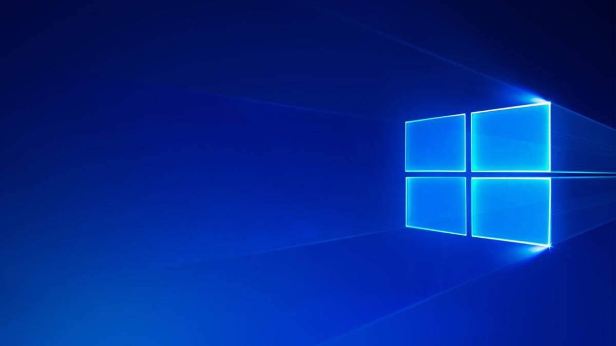 Windows зарезервирует 7 ГБ для обновления системы во избежание нехватки места на жестком диске - 1