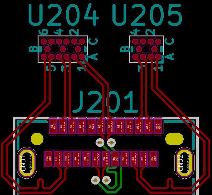 Как мы разработали девкит Librem 5 полностью на свободном ПО - 6