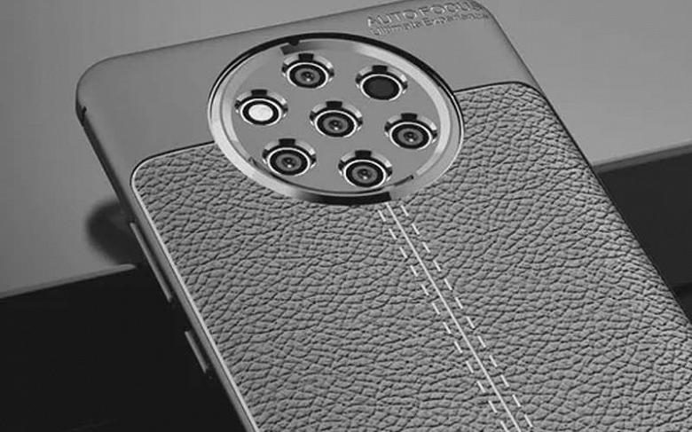 Камерофон Nokia 9 PureView уже готов, устройство могут выпустить раньше, чем ожидалось