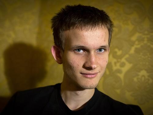 Ethereum планирует стать на 99% экономичней - 2