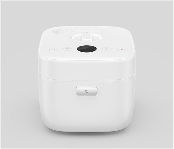 Xiaomi выпустила «умную» скороварку за 88 долларов