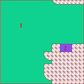 [] Оптимизация графики. Интересный Concave Hull - 14