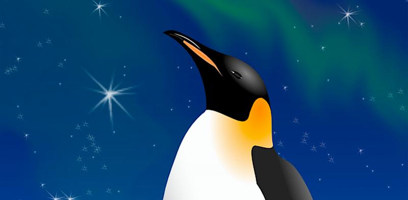 7 направлений развития Linux в 2019 году - 1
