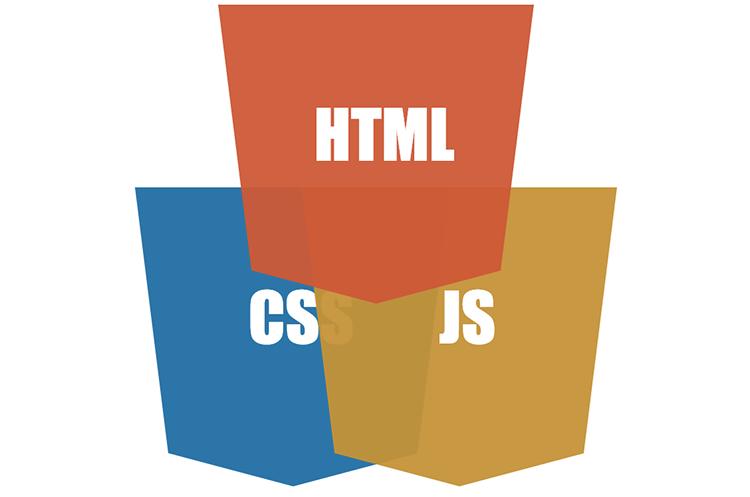 Electron: разработка настольных приложений с использованием HTML, CSS и JavaScript - 1