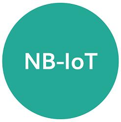 NB-IoT, Narrow Band Internet of Things. Режимы энергосбережения и команды управления - 1