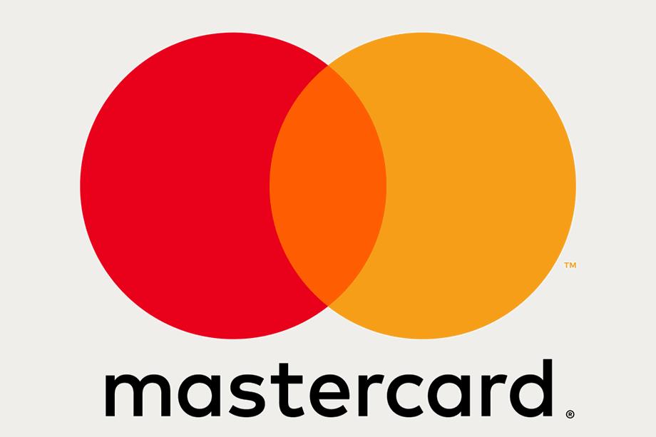 Mastercard запрещает компаниям автоматически списывать деньги после завершения бесплатного тестового периода (обновлено) - 1
