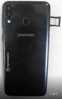 Новейшие смартфоны Samsung Galaxy M, к сожалению, получат старую версию Android