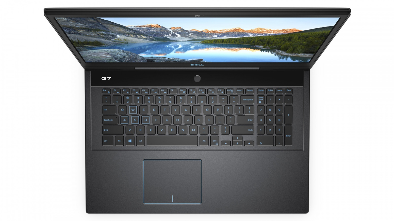 Dell и Alienware на CES 2019: гайд по всем основным новинкам - 19