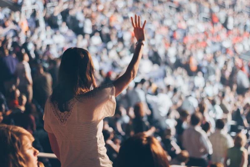 Продвижение стартапа за рубежом: как охватить сотни тысяч англоязычных читателей с помощью Medium - 1