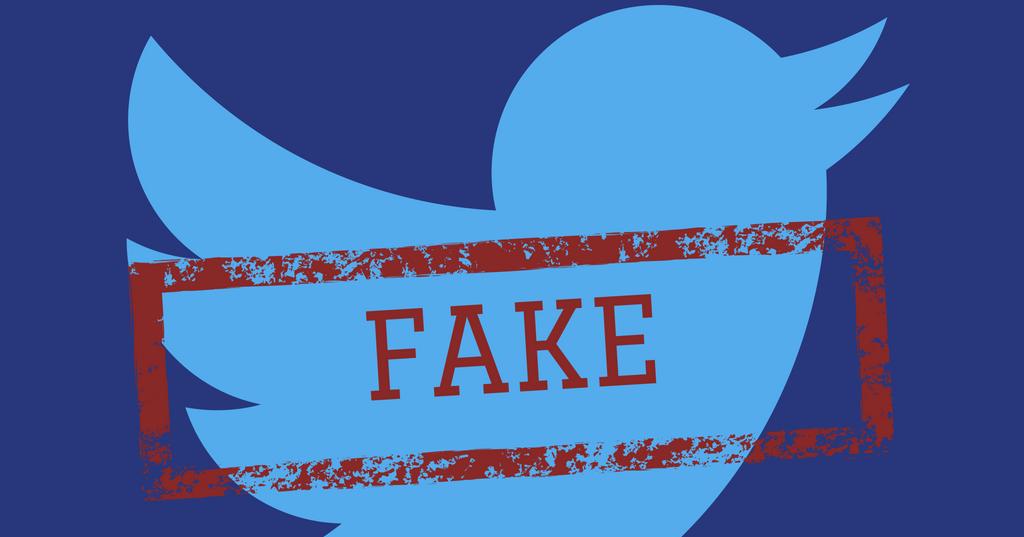 Twitter усложнит жизнь мошенникам