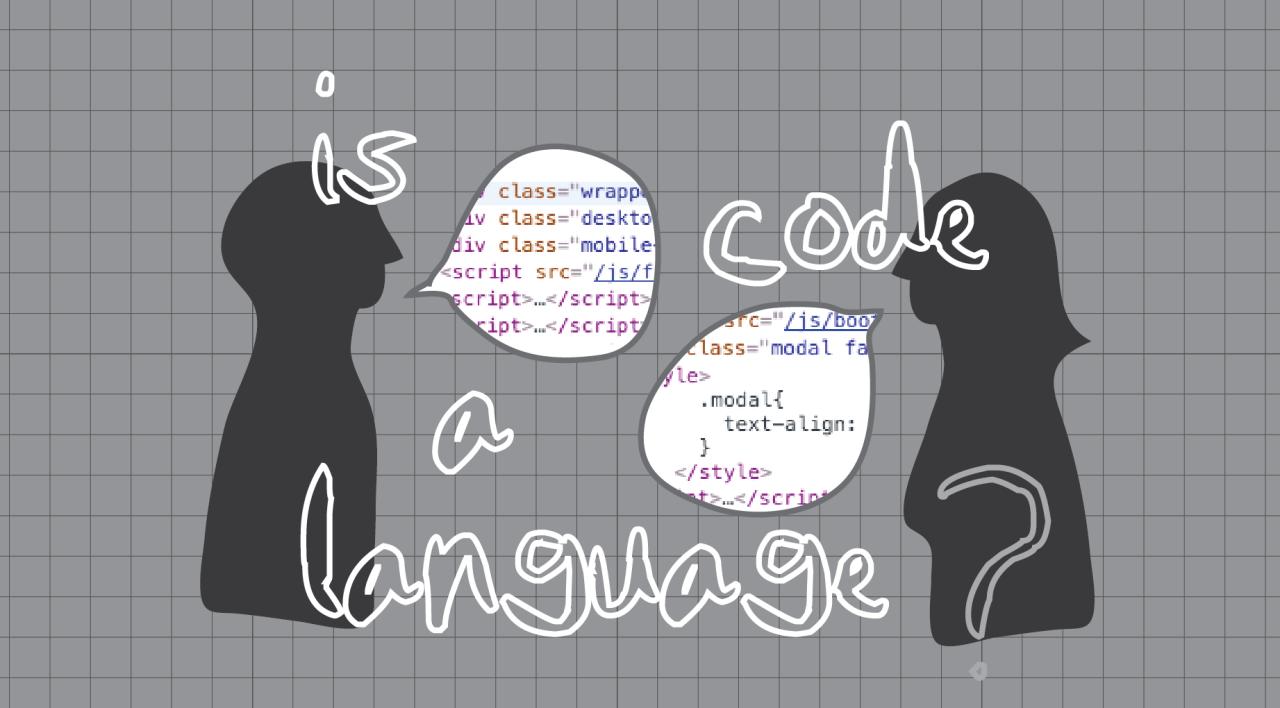 Как разобраться в «иностранном» коде и влиться в новую команду? - 1