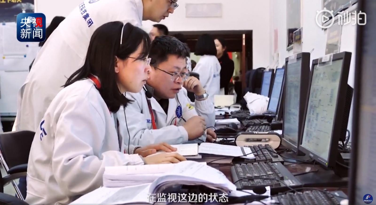 Суровая рабочая реальность — Китайский космодром Сичан (Xichang Satellite Launch Center — XSLC) - 117