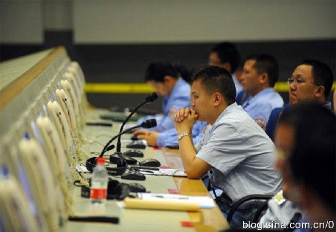 Суровая рабочая реальность — Китайский космодром Сичан (Xichang Satellite Launch Center — XSLC) - 22