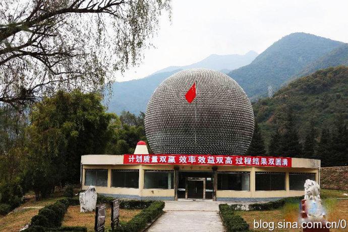 Суровая рабочая реальность — Китайский космодром Сичан (Xichang Satellite Launch Center — XSLC) - 24