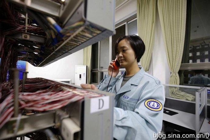 Суровая рабочая реальность — Китайский космодром Сичан (Xichang Satellite Launch Center — XSLC) - 27