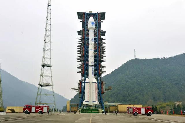 Суровая рабочая реальность — Китайский космодром Сичан (Xichang Satellite Launch Center — XSLC) - 30