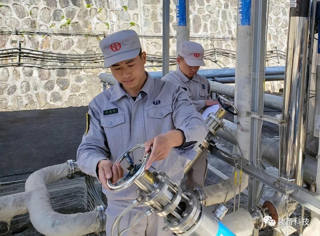 Суровая рабочая реальность — Китайский космодром Сичан (Xichang Satellite Launch Center — XSLC) - 32