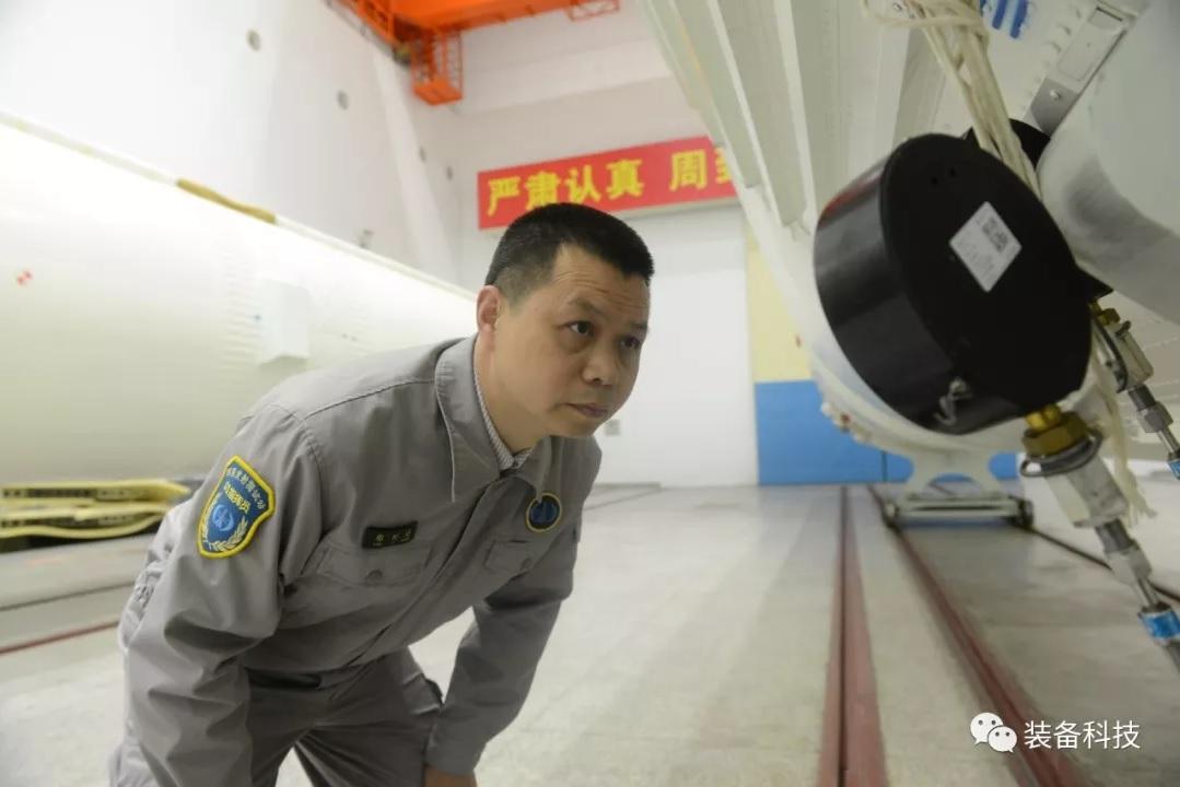 Суровая рабочая реальность — Китайский космодром Сичан (Xichang Satellite Launch Center — XSLC) - 35
