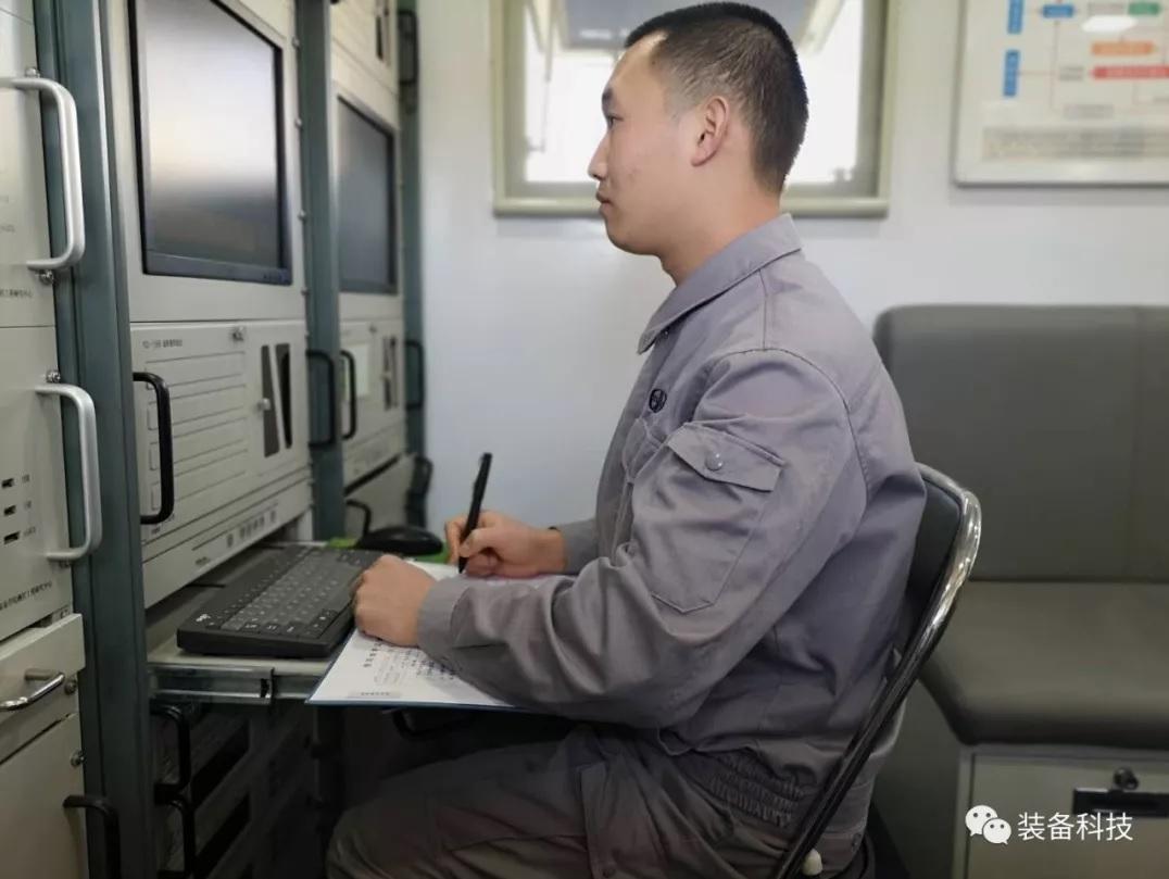 Суровая рабочая реальность — Китайский космодром Сичан (Xichang Satellite Launch Center — XSLC) - 37