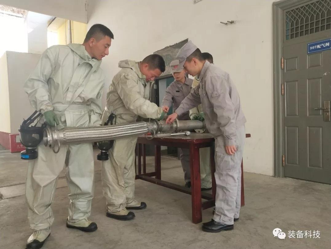 Суровая рабочая реальность — Китайский космодром Сичан (Xichang Satellite Launch Center — XSLC) - 38