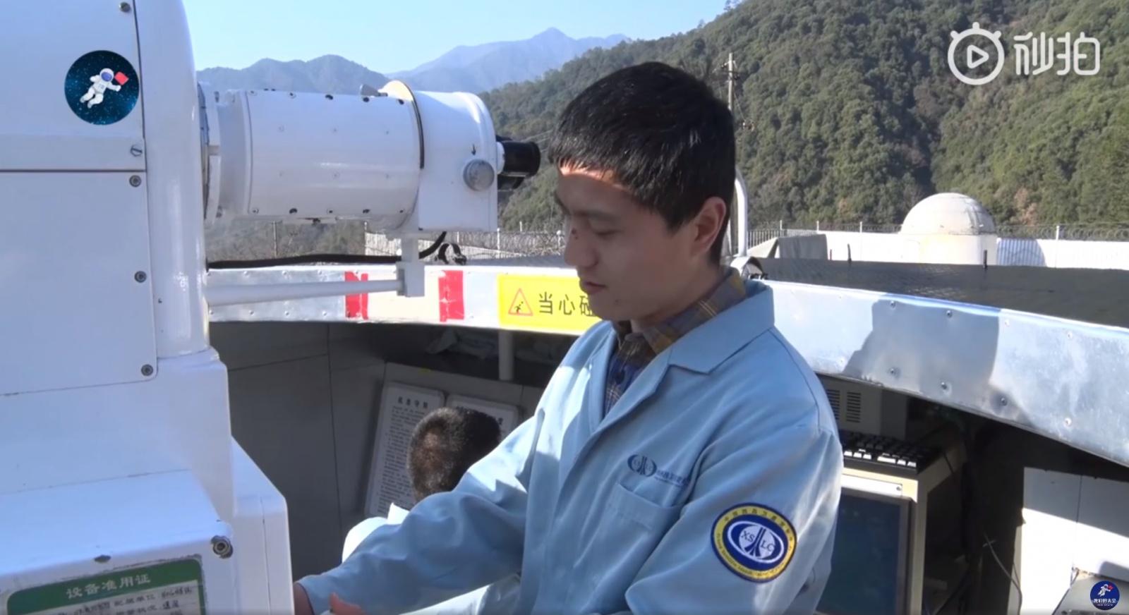 Суровая рабочая реальность — Китайский космодром Сичан (Xichang Satellite Launch Center — XSLC) - 56