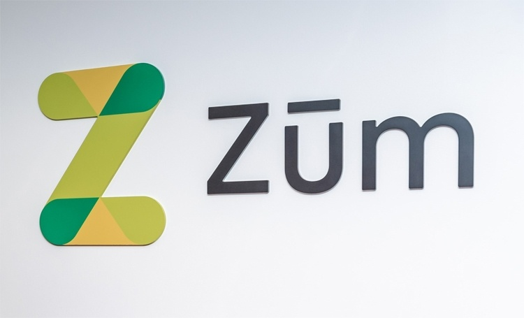 Volvo поможет в развитии детского райдшерингового сервиса Zūm