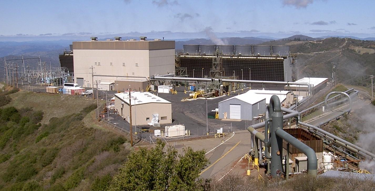 Геотермальная энергетика: как тепло Земли превратили в эффективный энергоресурс - 7