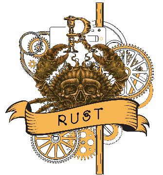 Ещё одна статья о временах жизни (lifetimes) в Rust - 1