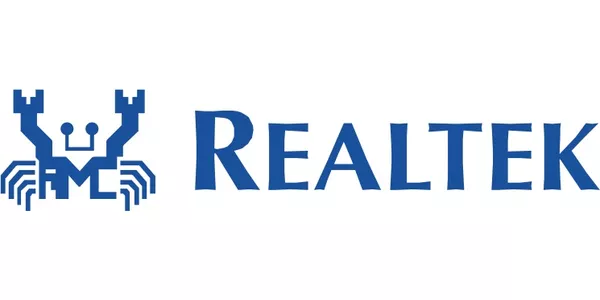 Для Realtek минувший квартал оказался рекордным - 1
