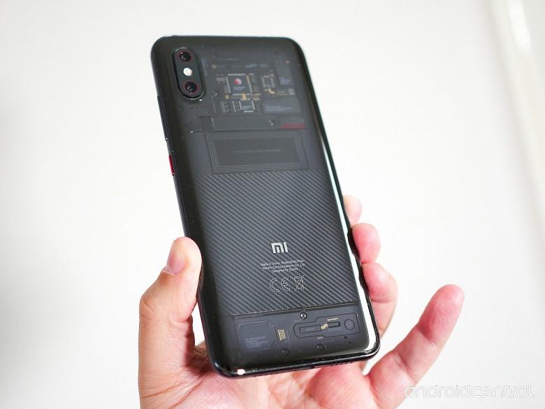 Список оставшихся смартфонов Xiaomi и Redmi, которые точно обновят до Android 9.0 Pie