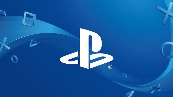 PlayStation следующего поколения: что же внутри? - 1