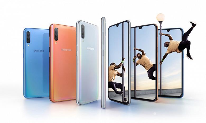 Аналитики IDC называют этот год непростым для мирового рынка смартфонов - 1