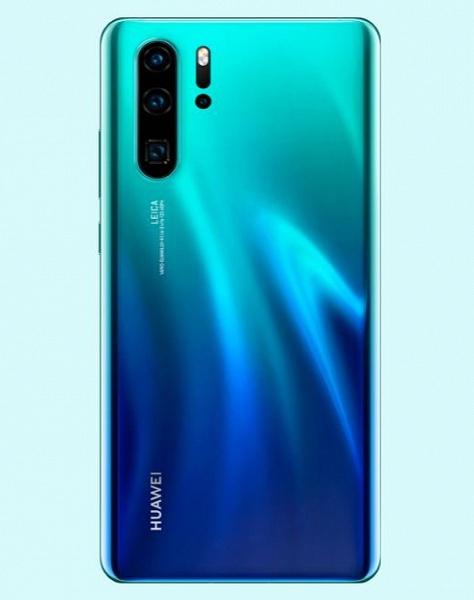 Foxconn остановила производственные линии, на которых собирались смартфоны Huawei