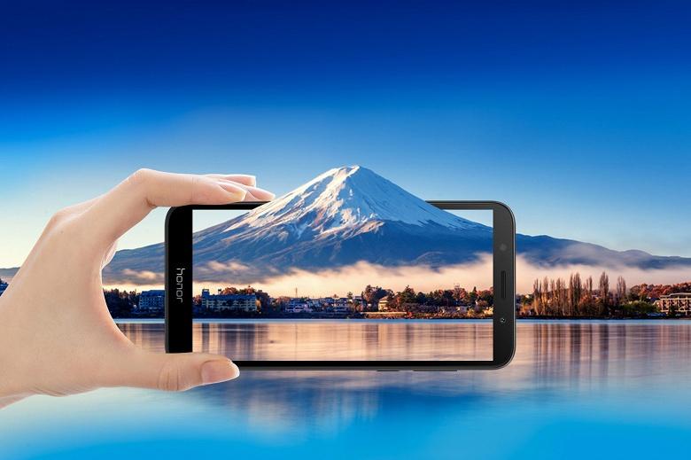 Honor и Samsung возглавили рейтинг самых популярных смартфонов в России