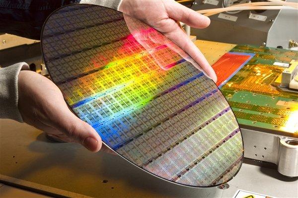 TSMC запустит серийное производство по нормам 2 нм уже в 2024 году