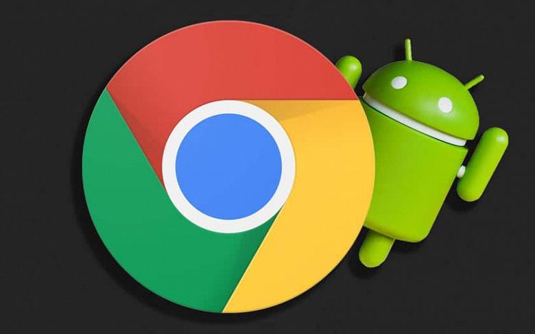 В Android-версии Chrome появится режим «картинка в картинке»